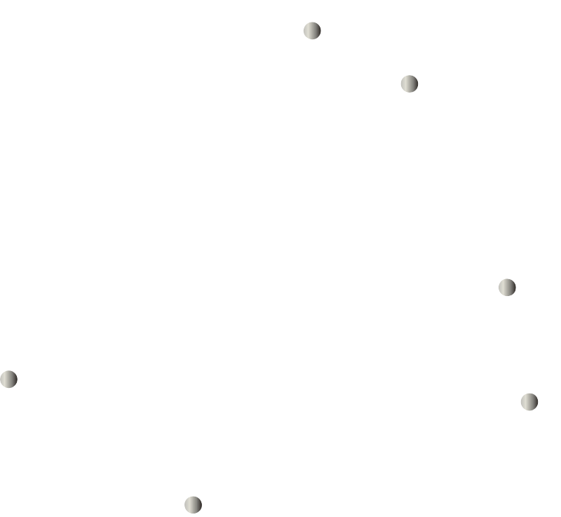 Route der Münsterland-Tour